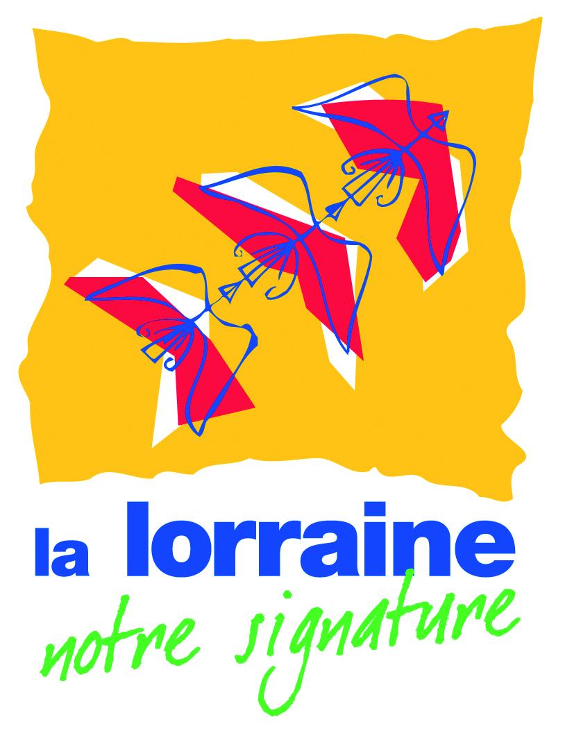 Logo_Lorraine_signature.jpg