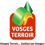 Logo_VT2013_grand.jpg